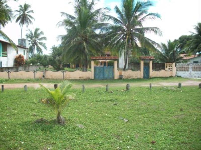 2 Houses on the island of Itaparica 3