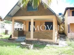 2 Casas Na Ilha De  1