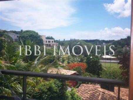 House with 6 bedrooms 3 floors in Piata 7