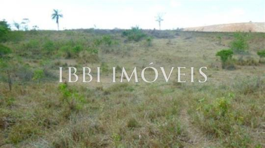 Land With 26.806m2 For Sale In Camacari 1