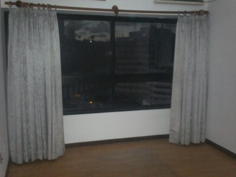 Apart Hotel 3 quartos 1 suíte com vista mar em Ondina 9