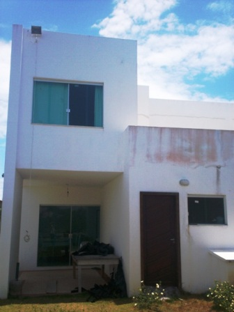 Busca Vida House in Excellent Opportunity 5