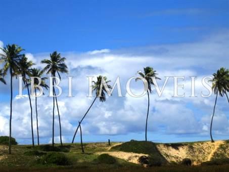 Área 51 hectares Beira-mar 3