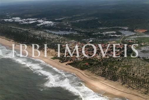 7 hectares Beira-mar 1