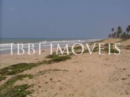 7 hectares Seaside 2