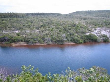 Área Beira-mar com 70ha 3