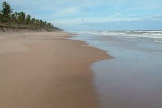 Área Beira-mar com 70ha 4