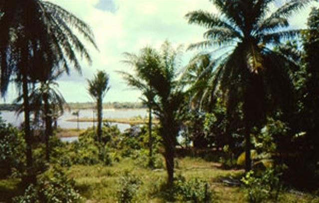 Pousada Fazenda Boa Vista 3