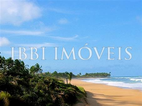 10 ettari Beira-Mar 1