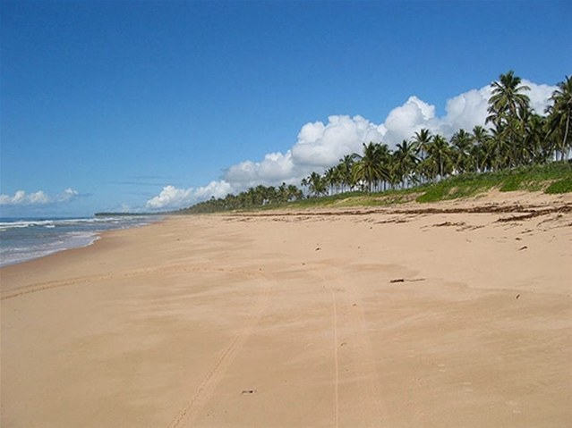10 ettari Beira-Mar 4