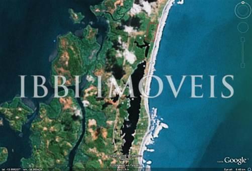 10 ettari Beira-Mar 5
