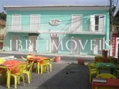 Centro Comercial 7