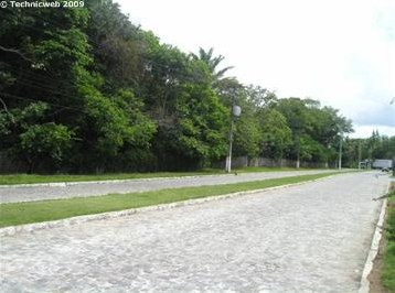 Land in Historical Central 1