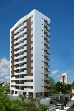 Appartamento bilocale nel fotogramma Giardino 1