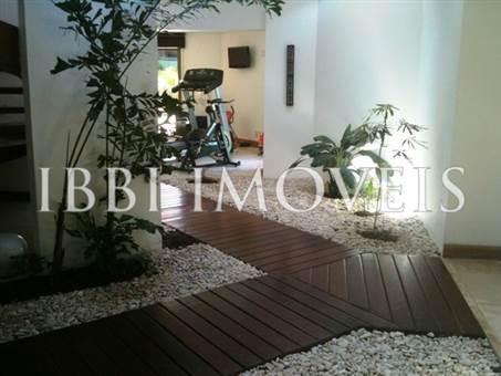 Casa Próxima À Praia 3