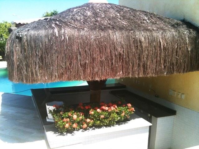 Casa Próxima À Praia 5