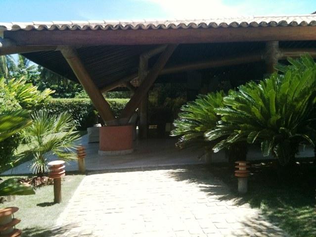 Casa Próxima À Praia 7