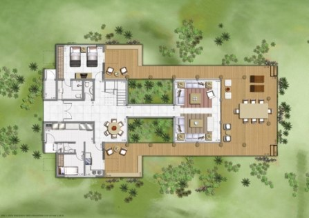 Terravista - Casas Lançamento 4