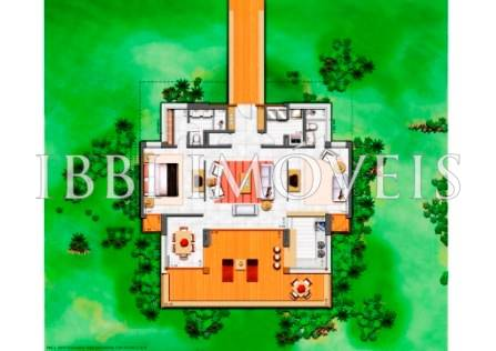 Terravista - Casas Lançamento 6