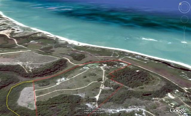 Terravista - Terrenos Residenciais Com Vista Para O Mar 1