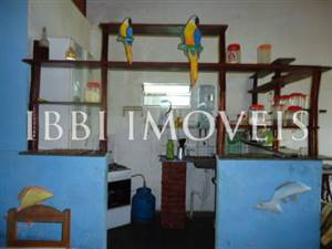 2 bedroom house in Itacare
