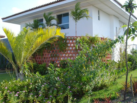 Beautiful house in Costa Do Sauipe 9