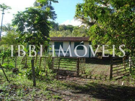 Farm with 32 hectares in Una in Bahia 6