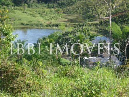 Farm with 32 hectares in Una in Bahia 2
