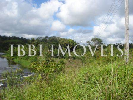Farm with 32 hectares in Una in Bahia 5