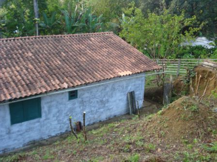 Farm with 32 hectares in Una in Bahia 7