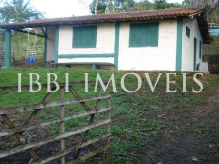 Farm with 32 hectares in Una in Bahia 8