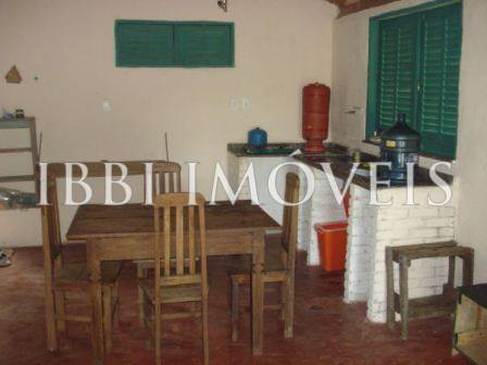 Farm with 32 hectares in Una in Bahia 9