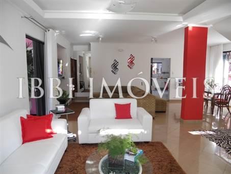 House with distinctive finish Vilas do Atlantico 4