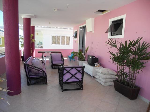 House with distinctive finish Vilas do Atlantico 2