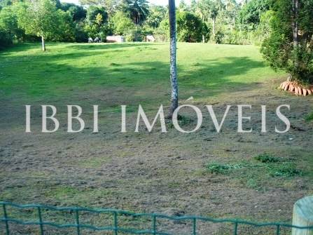 Land with great price 1
