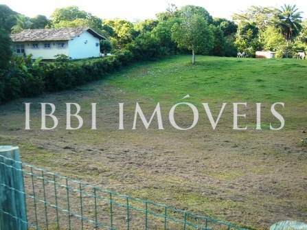 Land with great price 2