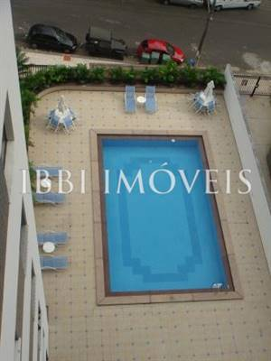 4 camere 2 suite in Garden City