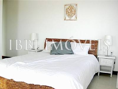 3 Bedroom Apartment in Reserve 6