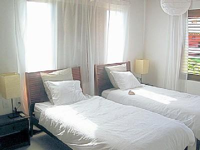 Apartamento 3 Suítes No Reserva 7
