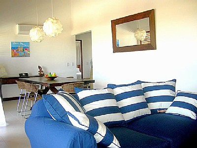 Apartamento 3 Suítes No Reserva 3