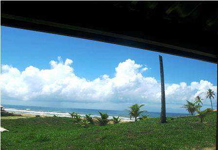 Casa de Praia com 5 Suítes e vista mar 7