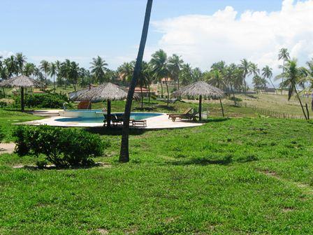 Casa de Praia com 5 Suítes e vista mar 8