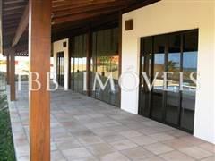 Casa de Praia com 5 Suítes e vista mar 10