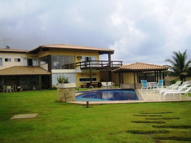 House Seaside 5/4 1