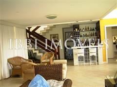Casa Beira-Mar 5 Quartos 5