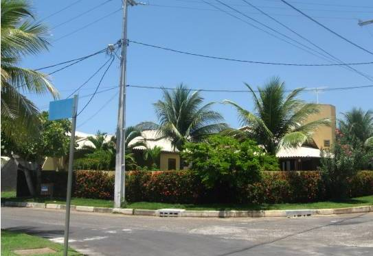 House 200m from the beach in Guarajuba 2