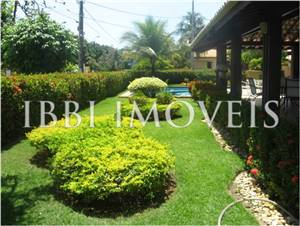 House 200m from the beach in Guarajuba