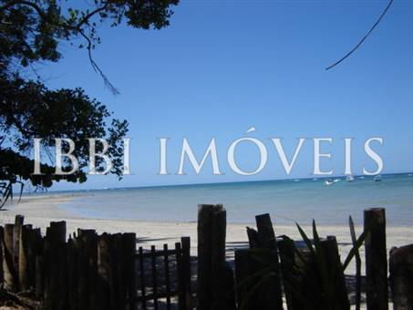 Excellent land in Morro 1