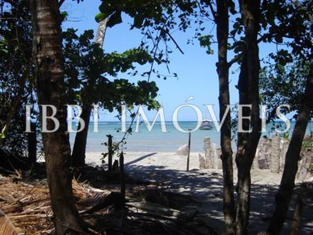 Excellent land in Morro 4