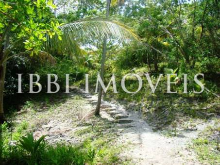Excellent plot of 20.738m2 with home 10